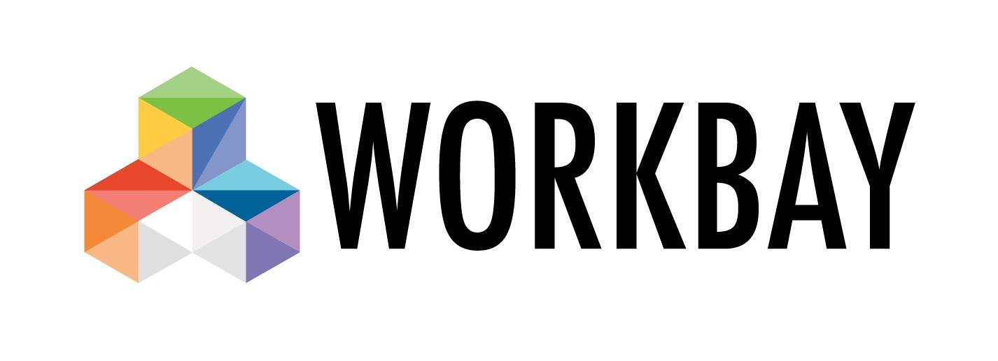 Workbay.net-FINAL (5) (1).jpg