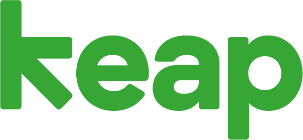 keap-logo-green.jpg