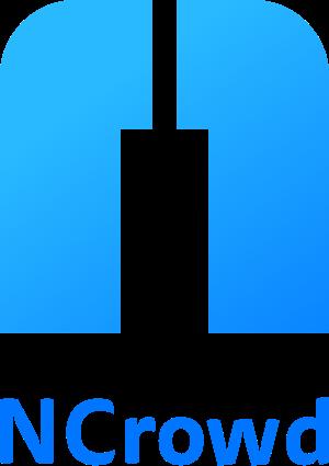 NCrowd-logo.png
