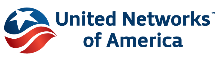 United Networks of America.png
