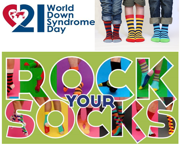 Rock your socks collage for WDSD.png