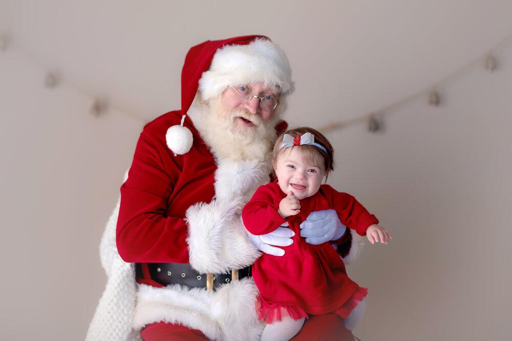 Grand Strand Area Church Christmas Programs 2020 Upcoming Events — Grand Strand Down Syndrome Society