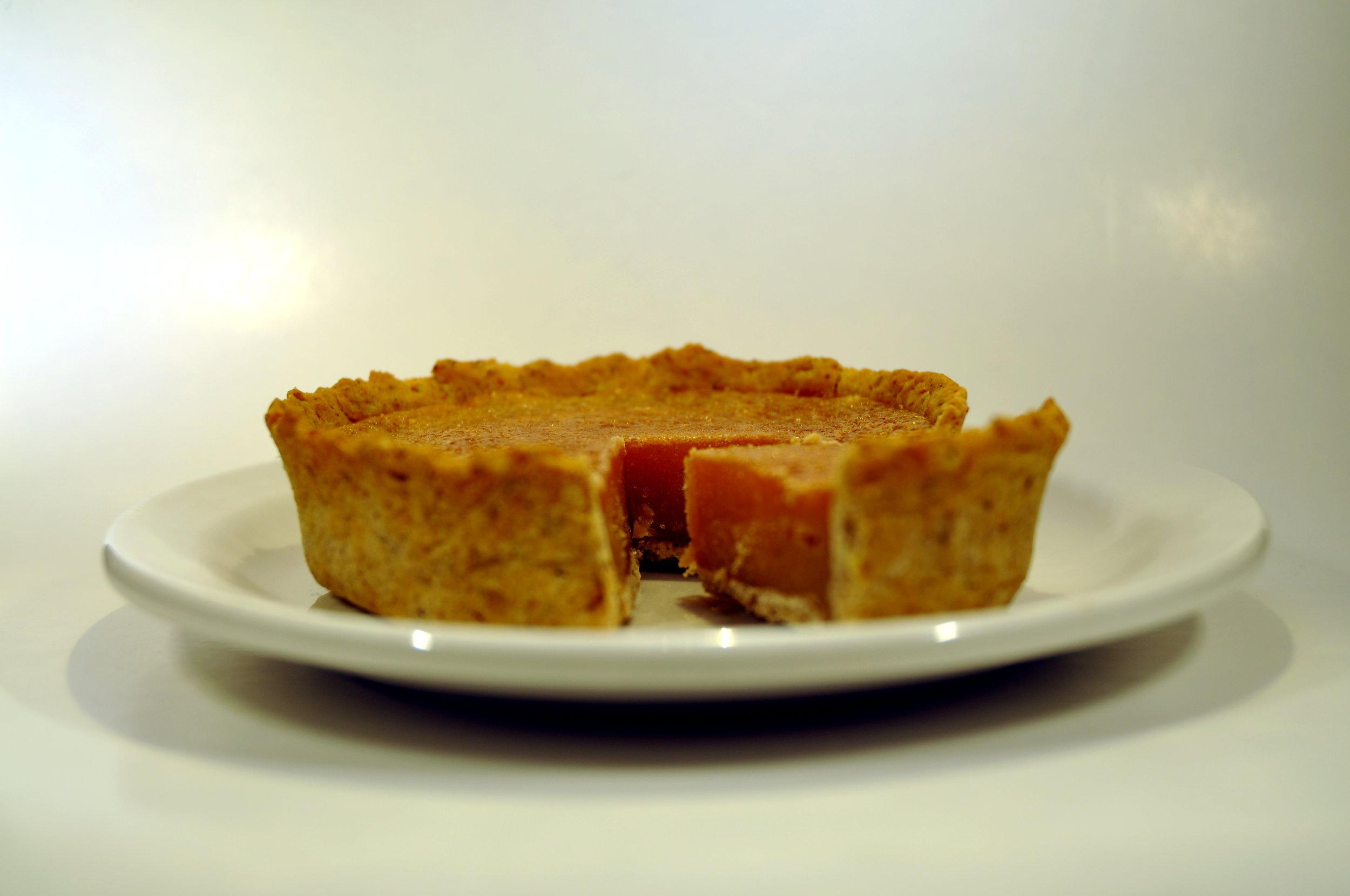 Honey Pie Inside.jpg