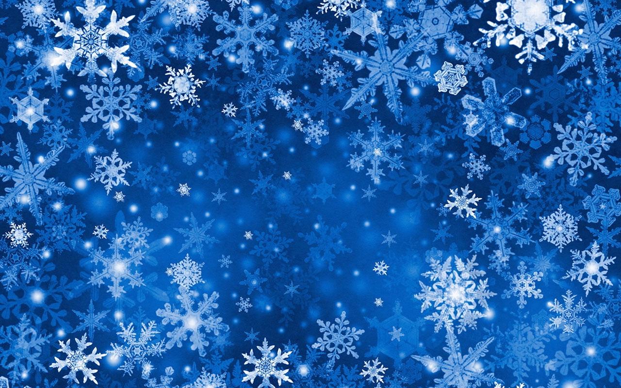 Snowflake-Background-121.jpg