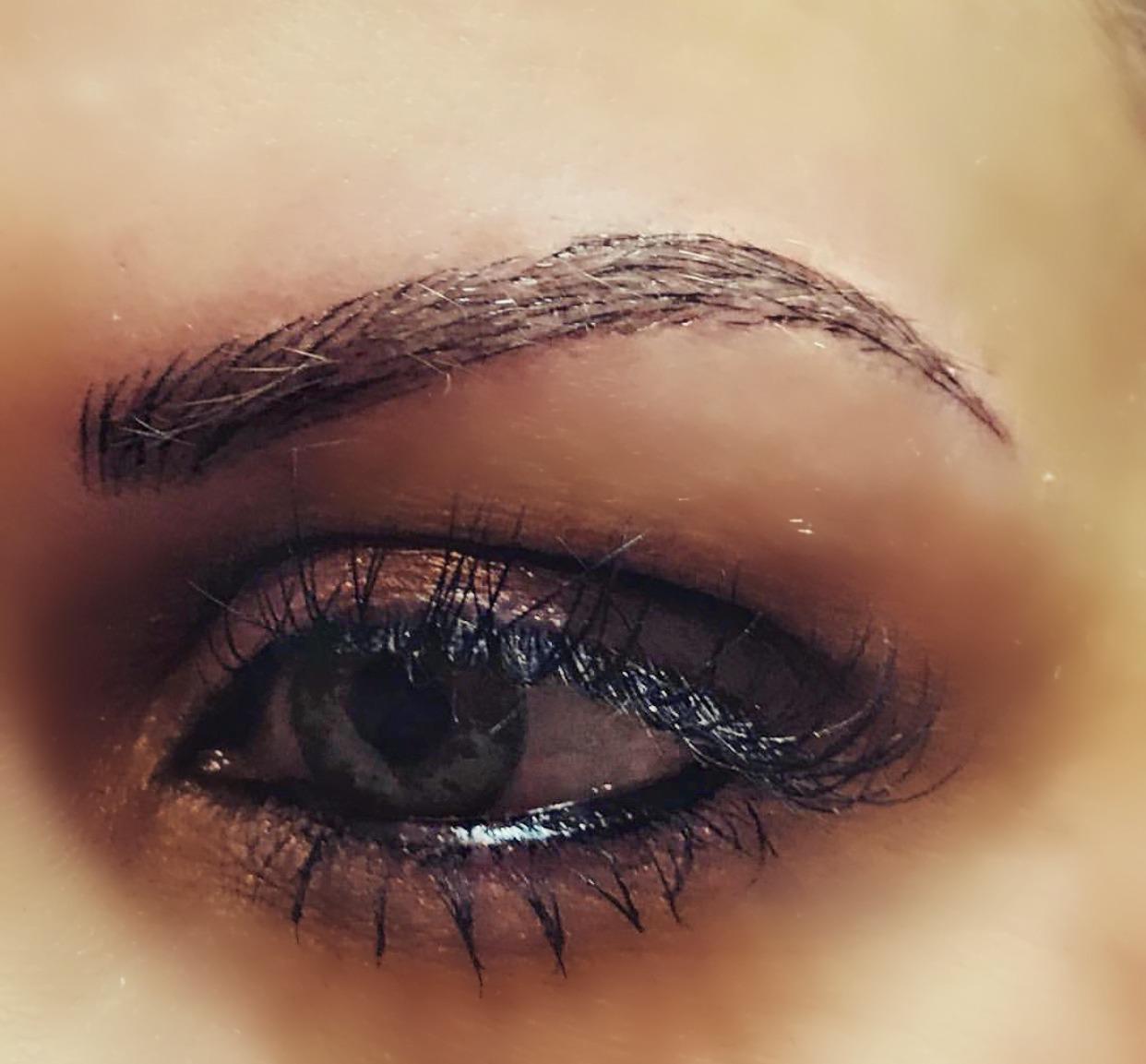 Picd brow 2.jpg