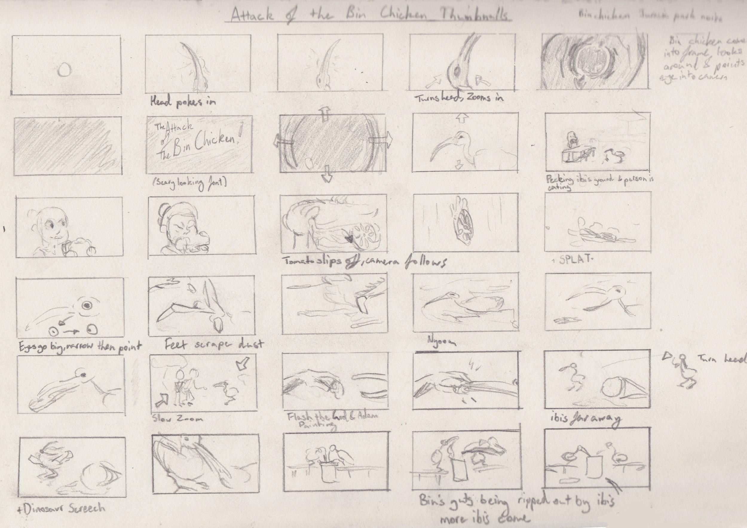 4A - Storyboard_Page_1.jpg