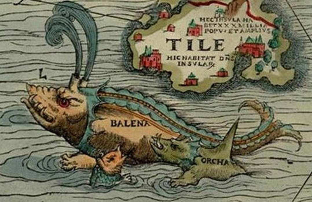 Mapping-the-Menacing-Sea-Monsters.jpg