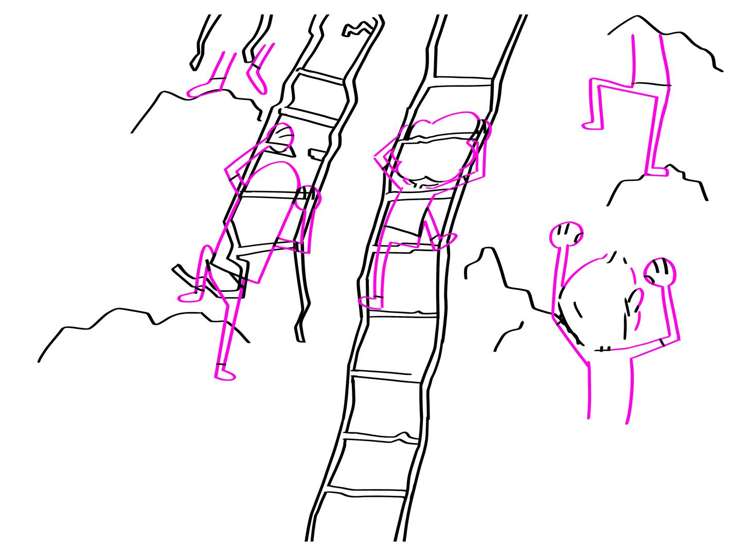 05_climb.jpg