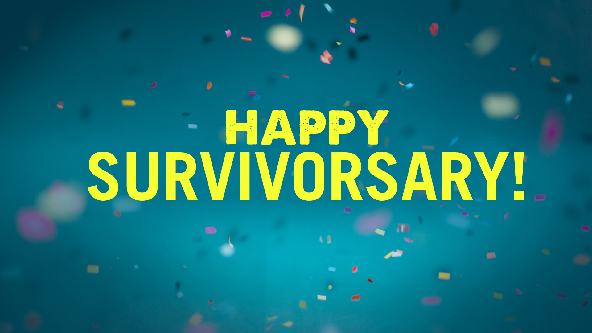 Happy Survivorsary.png