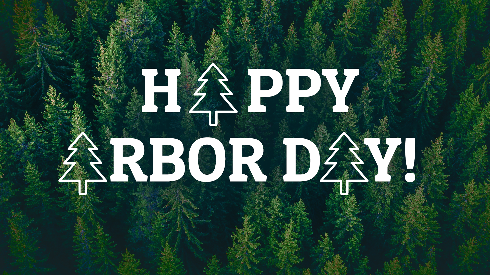 Arbor Day.png