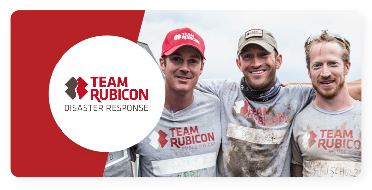 Cheerful_Team Rubicon.png