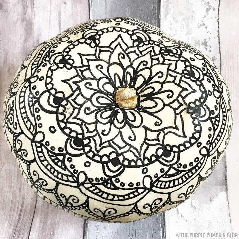 Mandala-Pumpkin.jpg