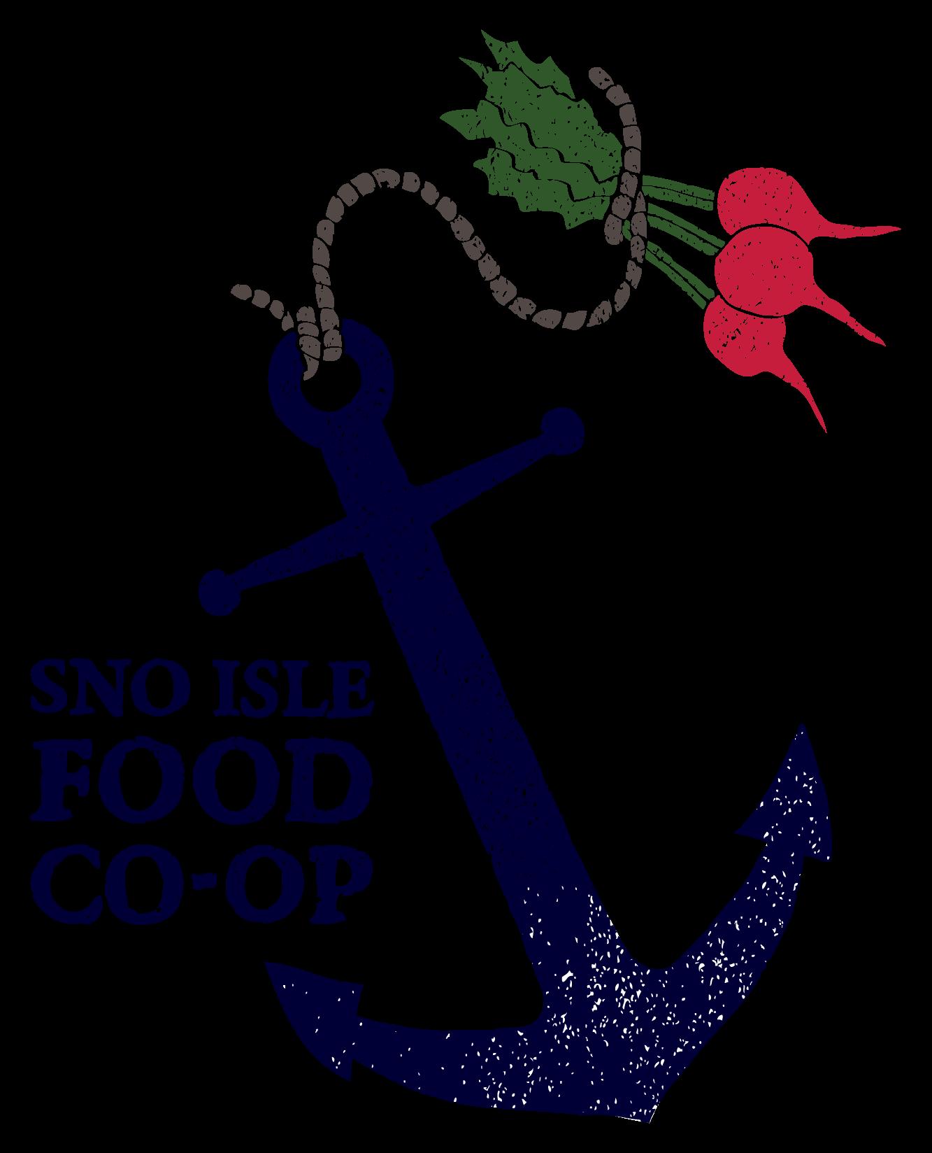 Sno-Isle Logo NO TEXTURE transparant COLOR.png