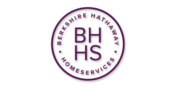 Copy of BHHS testimonials