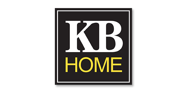 Copy of KB Home testimonials