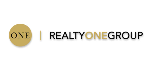 Realty One Group testimonials
