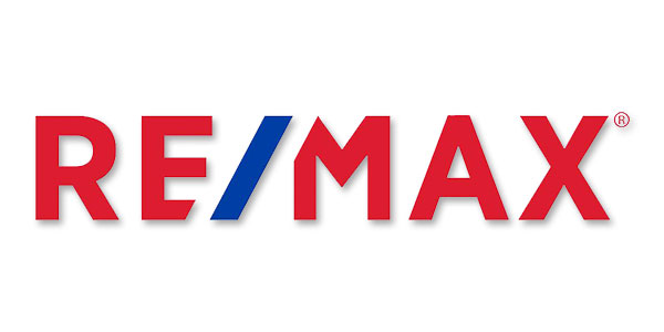 Copy of Remax testimonials