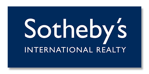 Copy of Sotheby's testimonials