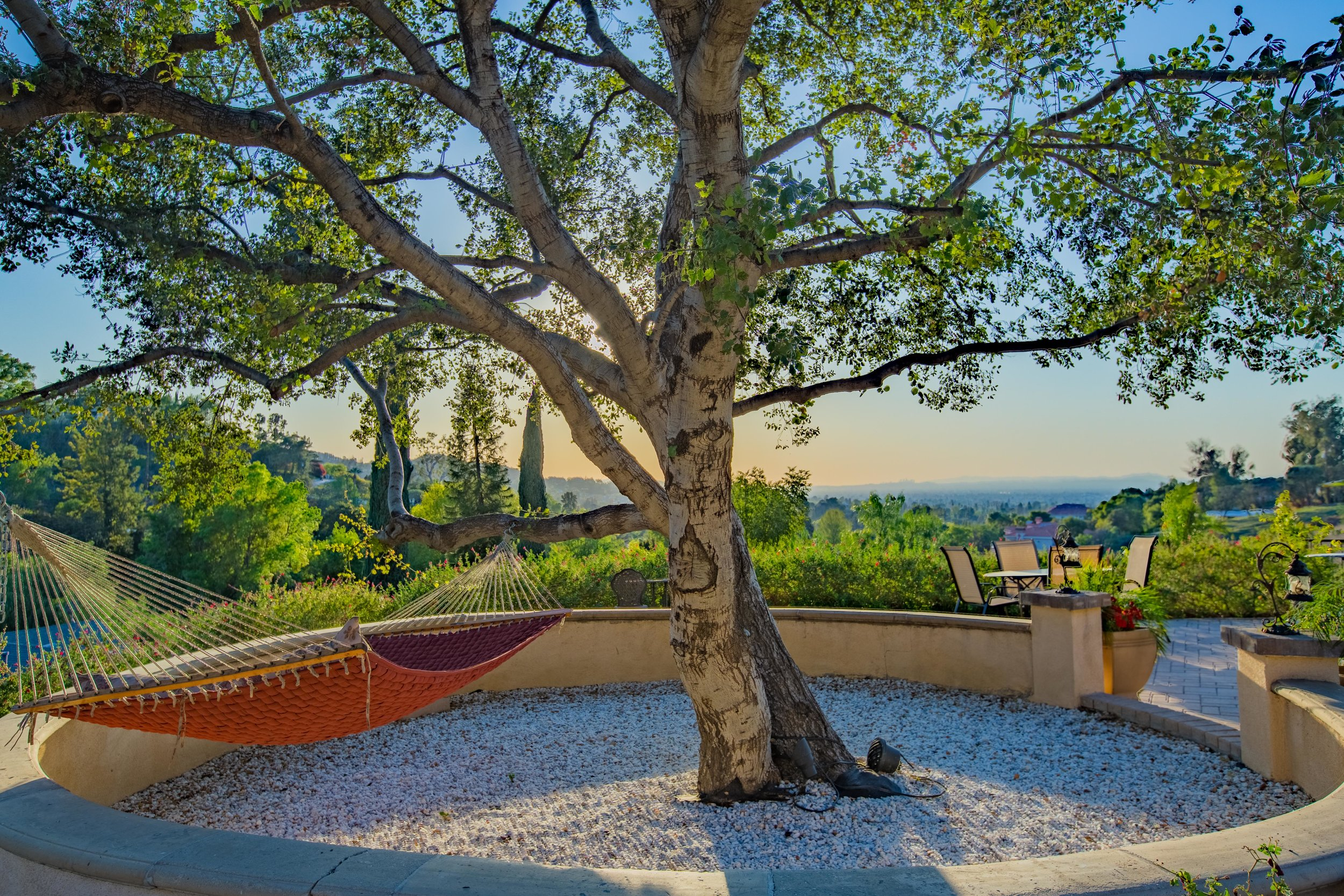 Real Estate Photography of Hammock