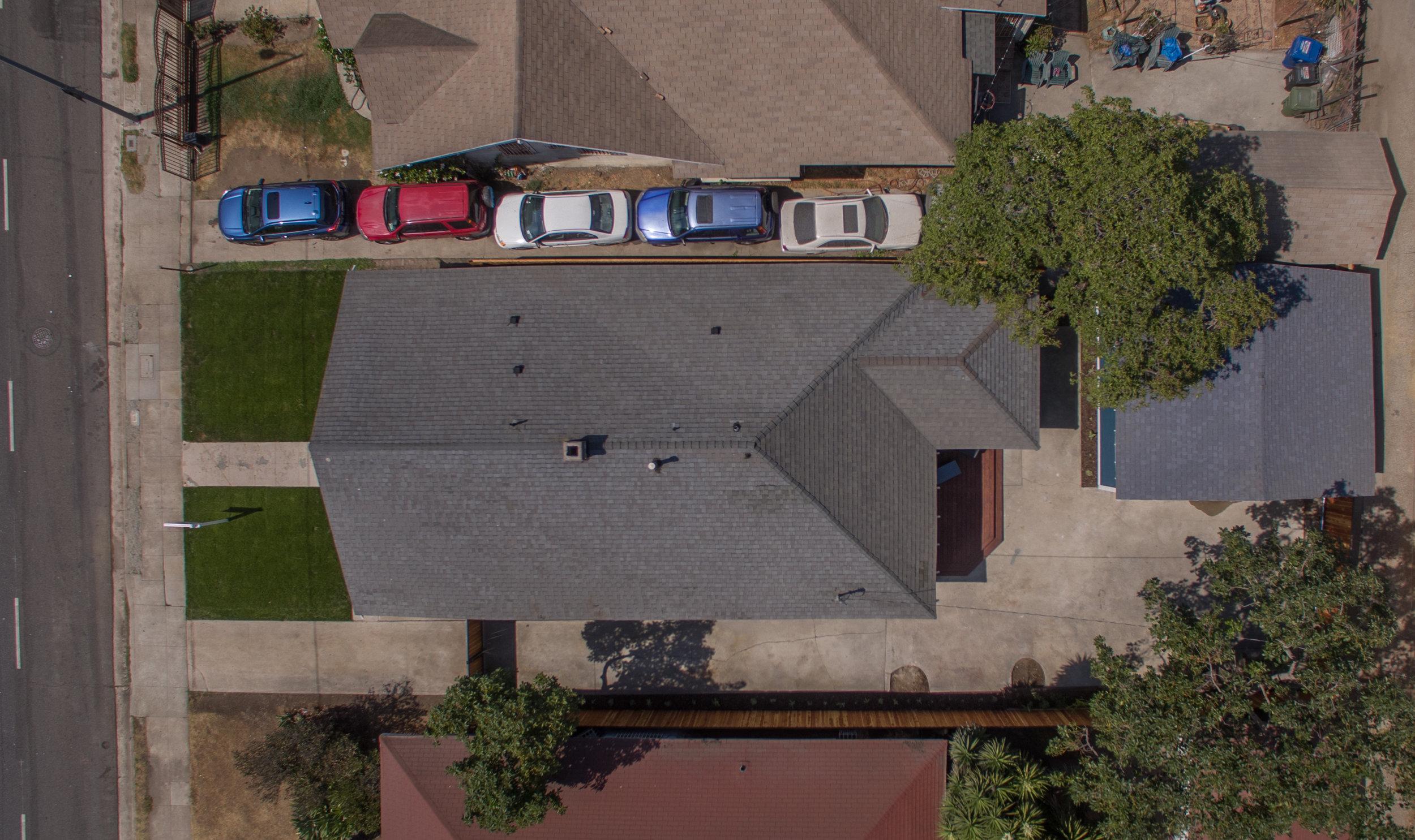 3458 Arlington Ave-2.jpg