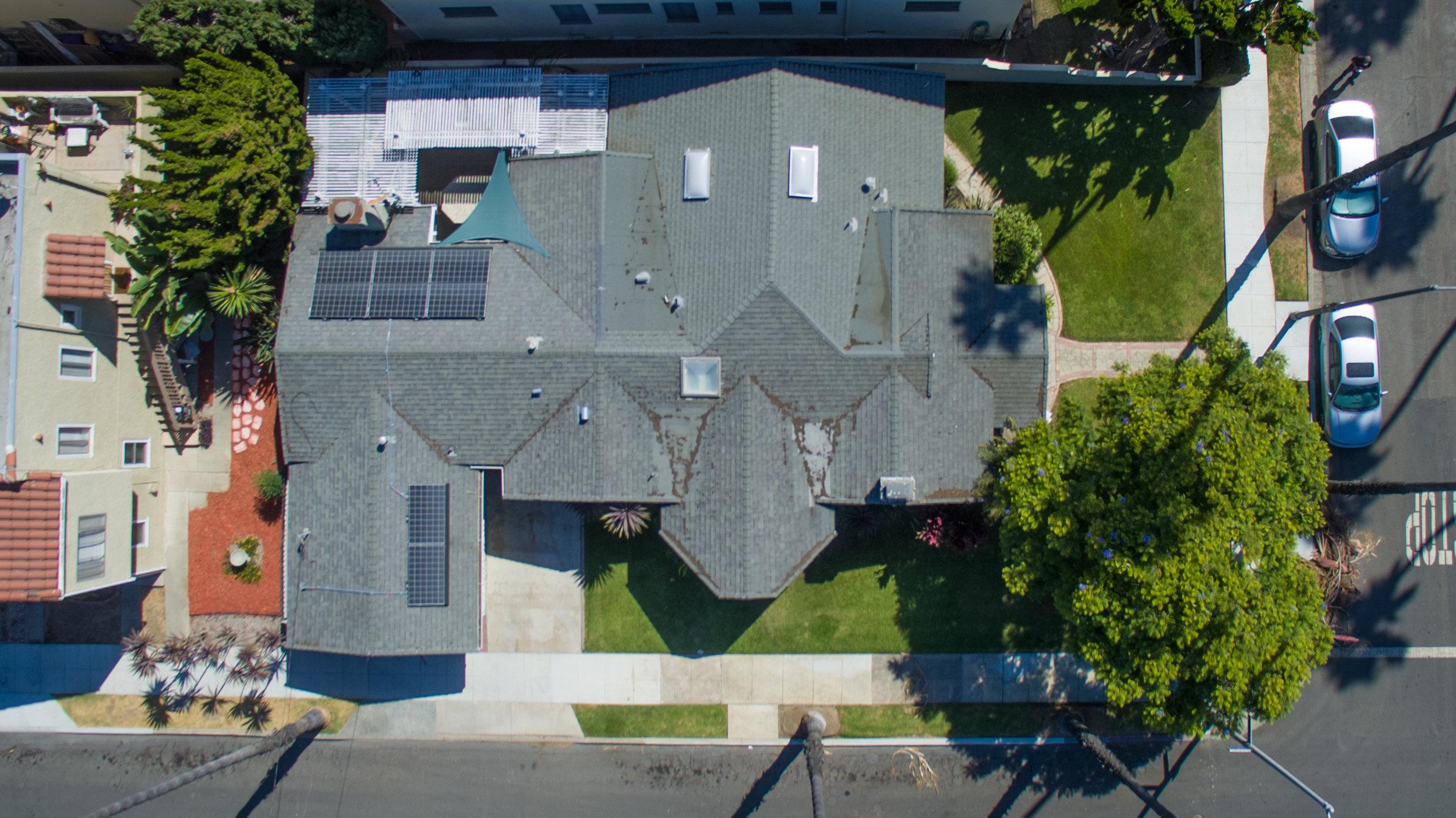 2105 - Phyllis Schmidt - 214 Roswell Ave-22.jpg