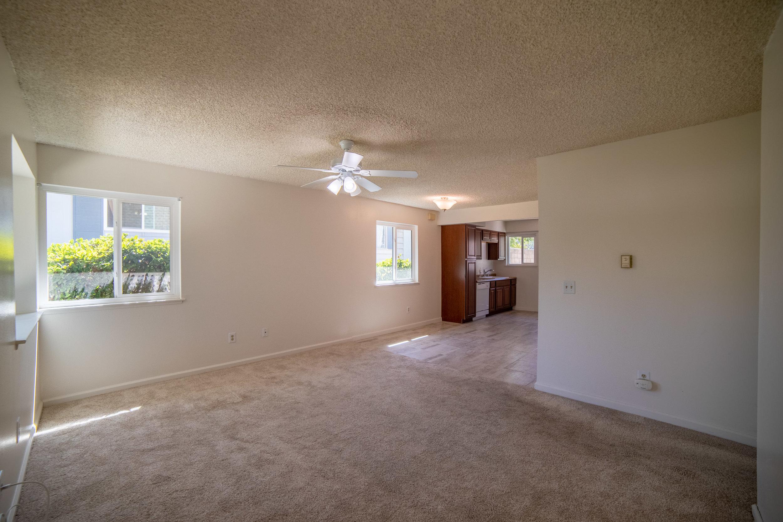 2104 - Nathaniel Pitchon-Getzels - 10210 Oklahoma Ave-4.jpg