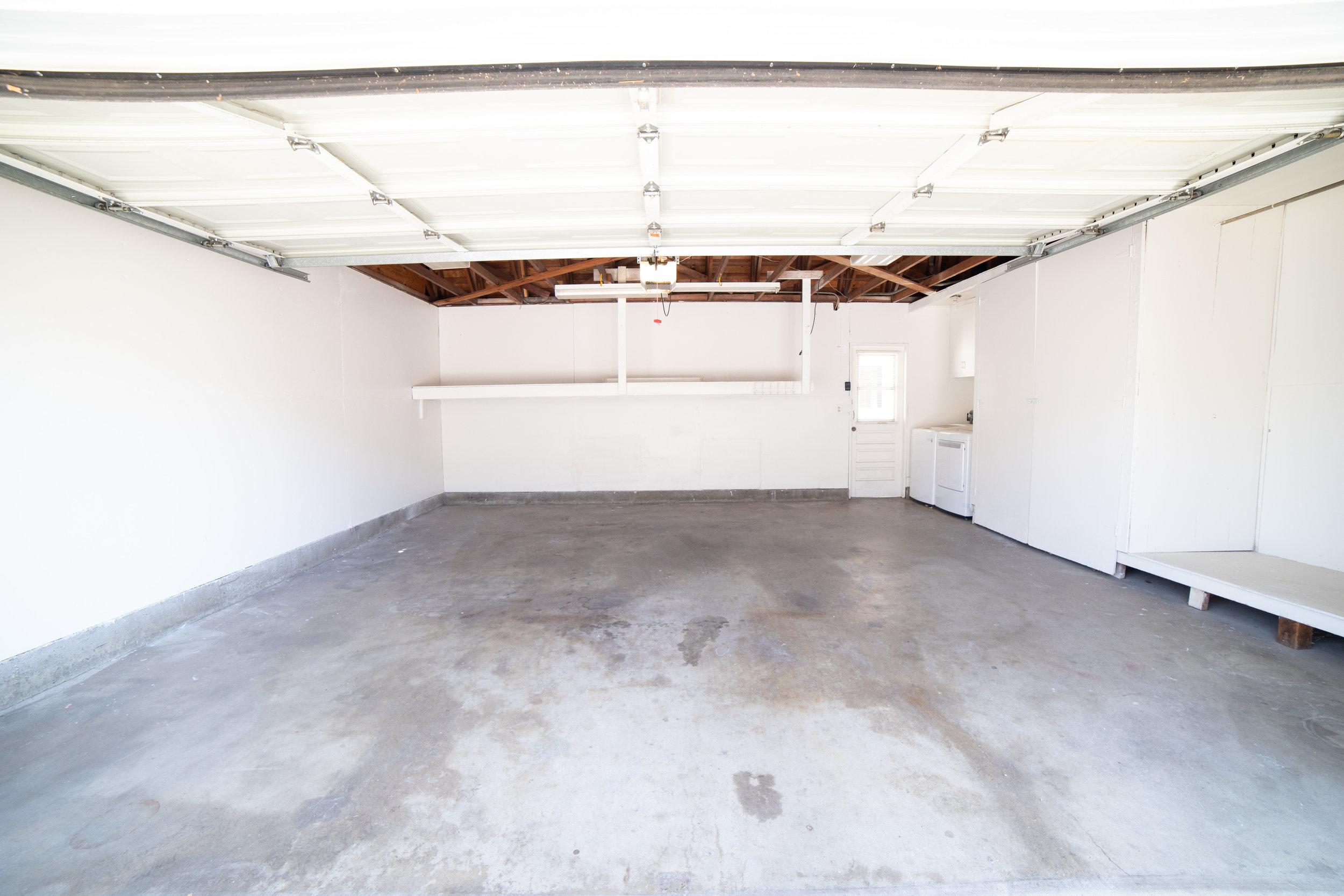 2104 - Nathaniel Pitchon-Getzels - 10210 Oklahoma Ave-15.jpg