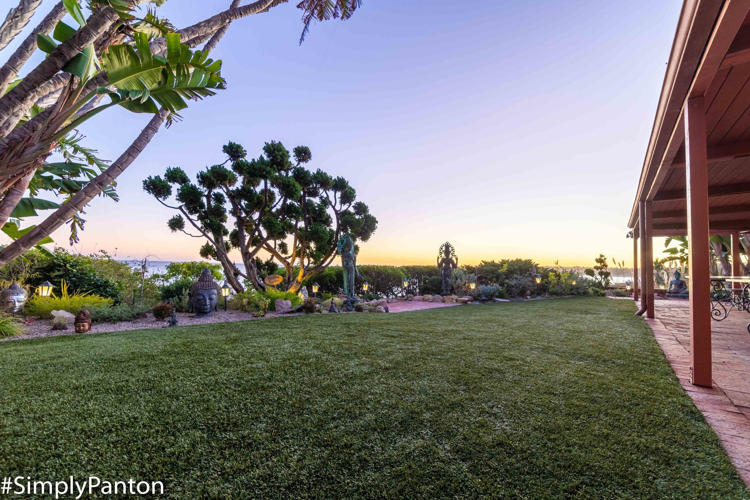 2123 - Nathaniel Pitchon-Getzels - 27004 Pacific Coast Hwy-13.jpg