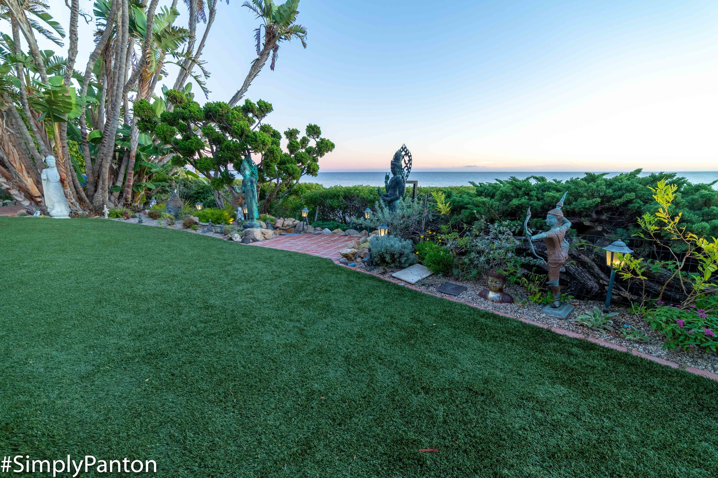 2123 - Nathaniel Pitchon-Getzels - 27004 Pacific Coast Hwy-37.jpg
