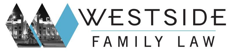 WS-Logo-Mask-Horizontal-Medium.jpg