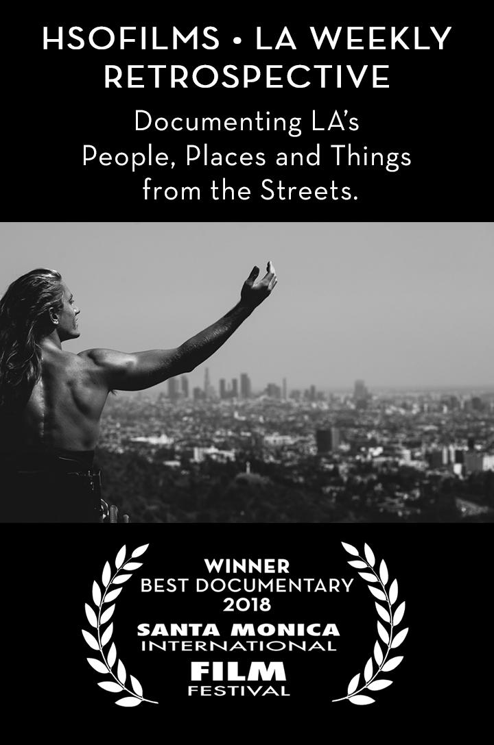 HsofilmLAweekly_winner2018.jpg