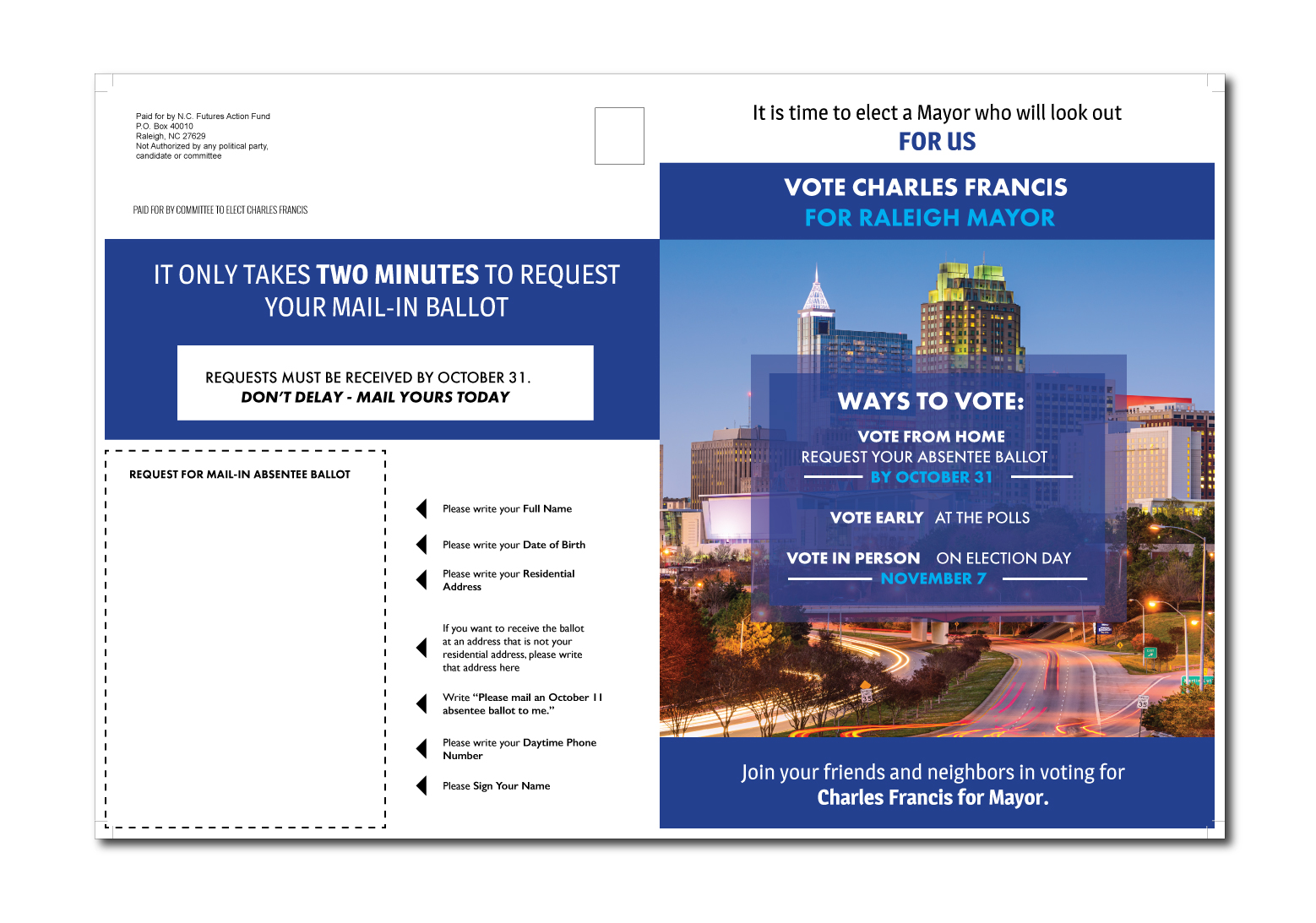Absentee-Ballot-Mail-In-Page-1.jpg