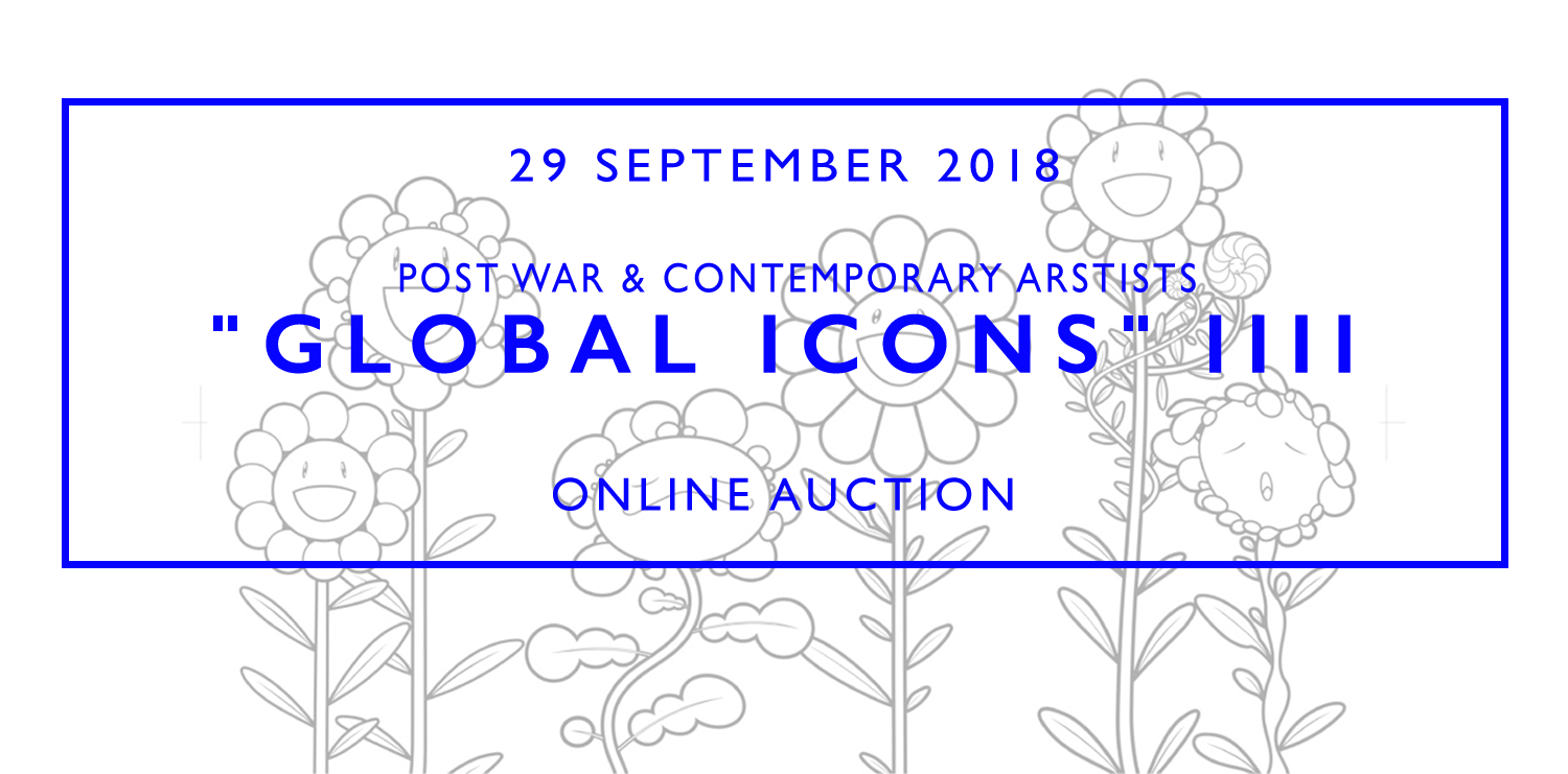 GLOBAL+ICONS4.png