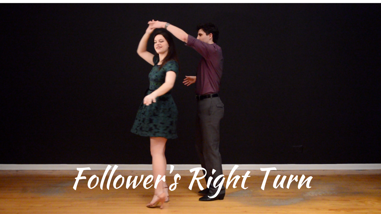 FollowersRight-thumb.png
