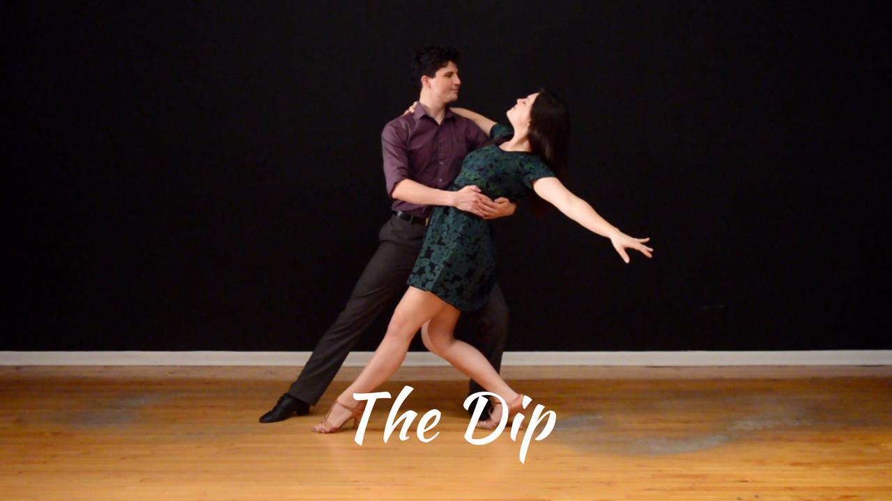 The Dip-thumb.png