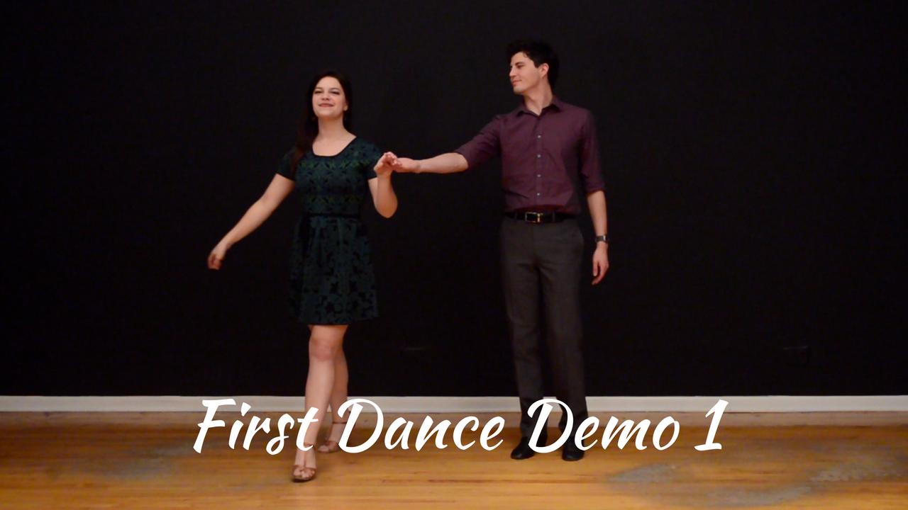 DanceDemo1-thumb.png