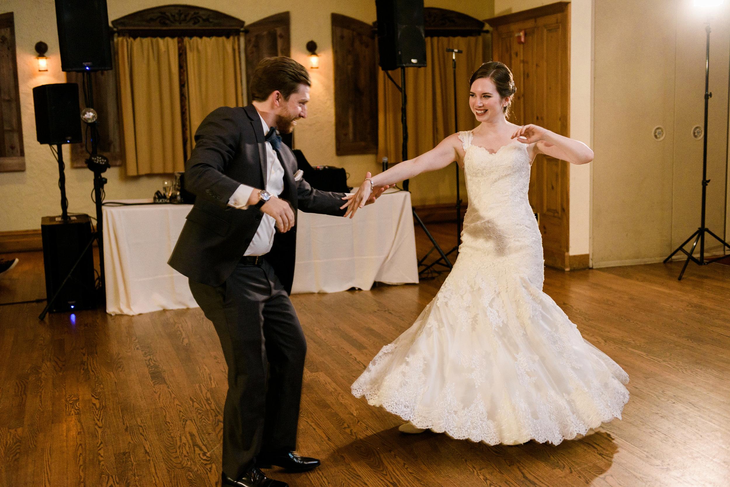 Jenkins Wedding-860.jpg