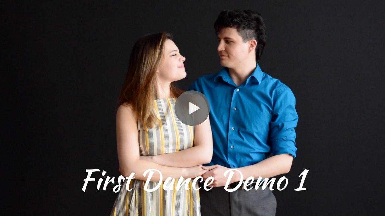 first-dance-demo-1-vimeo-play (1).jpg