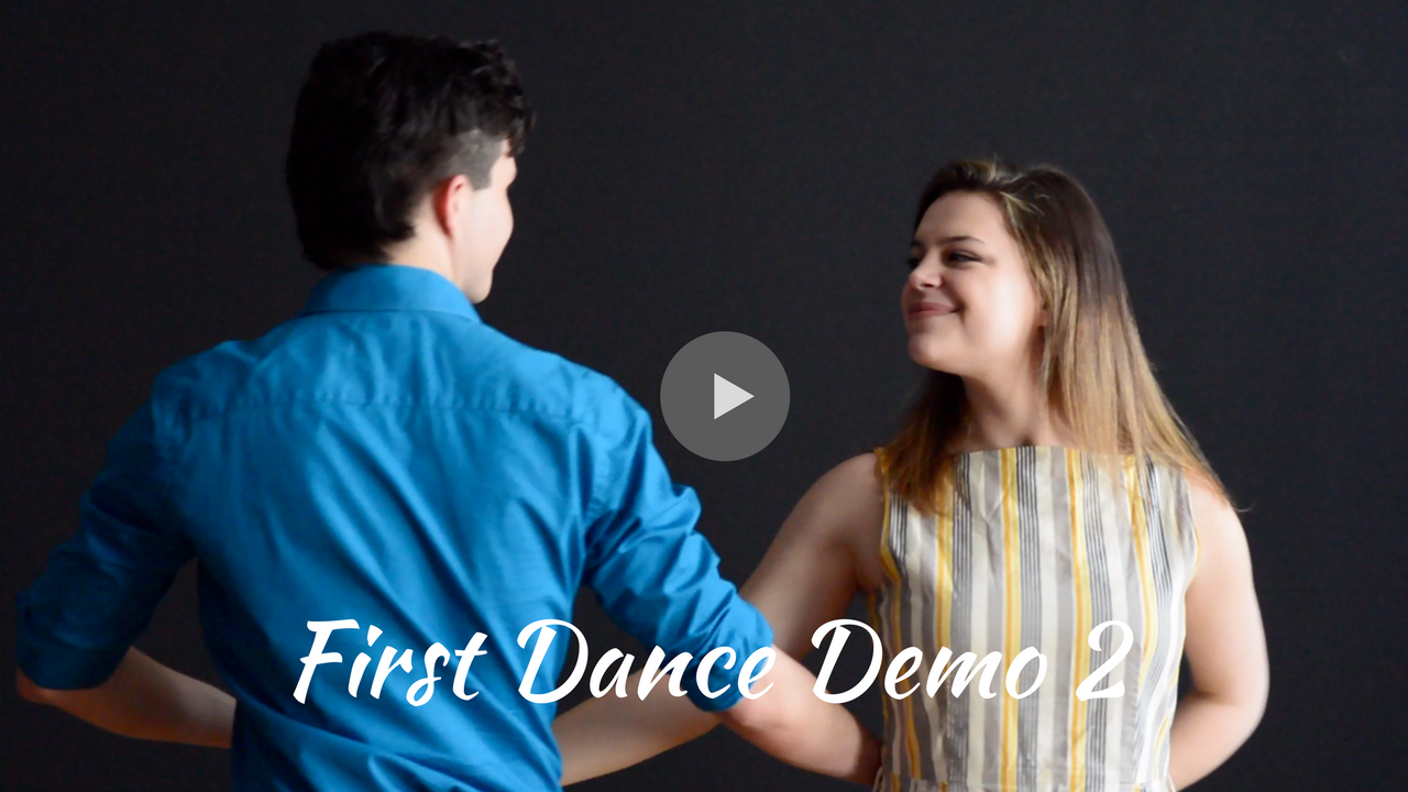 first-dance-demo-2-vimeo-play.png