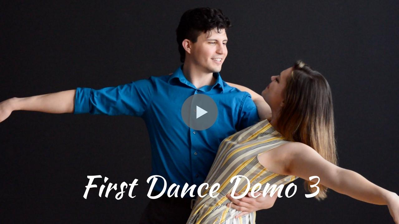 first-dance-demo-3-vimeo-play.jpg