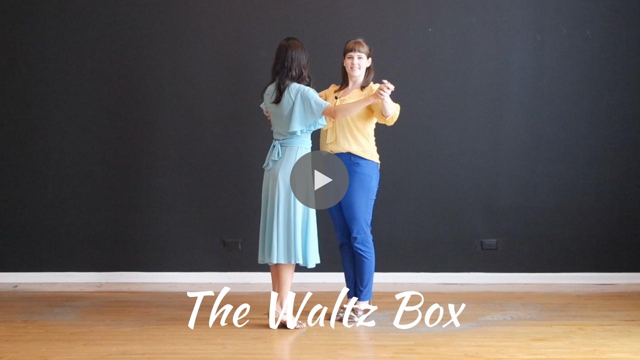 lala-waltz-box-thumb.jpg