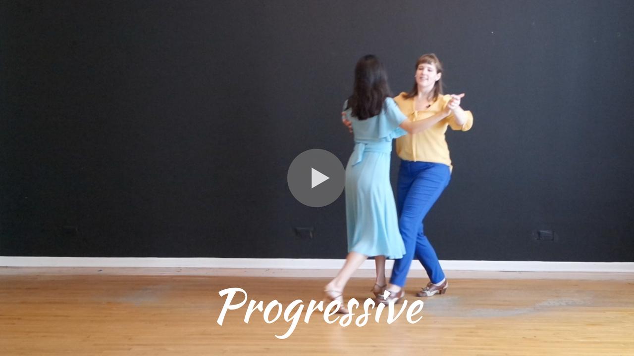 lala-waltz-progressive-thumb.jpg