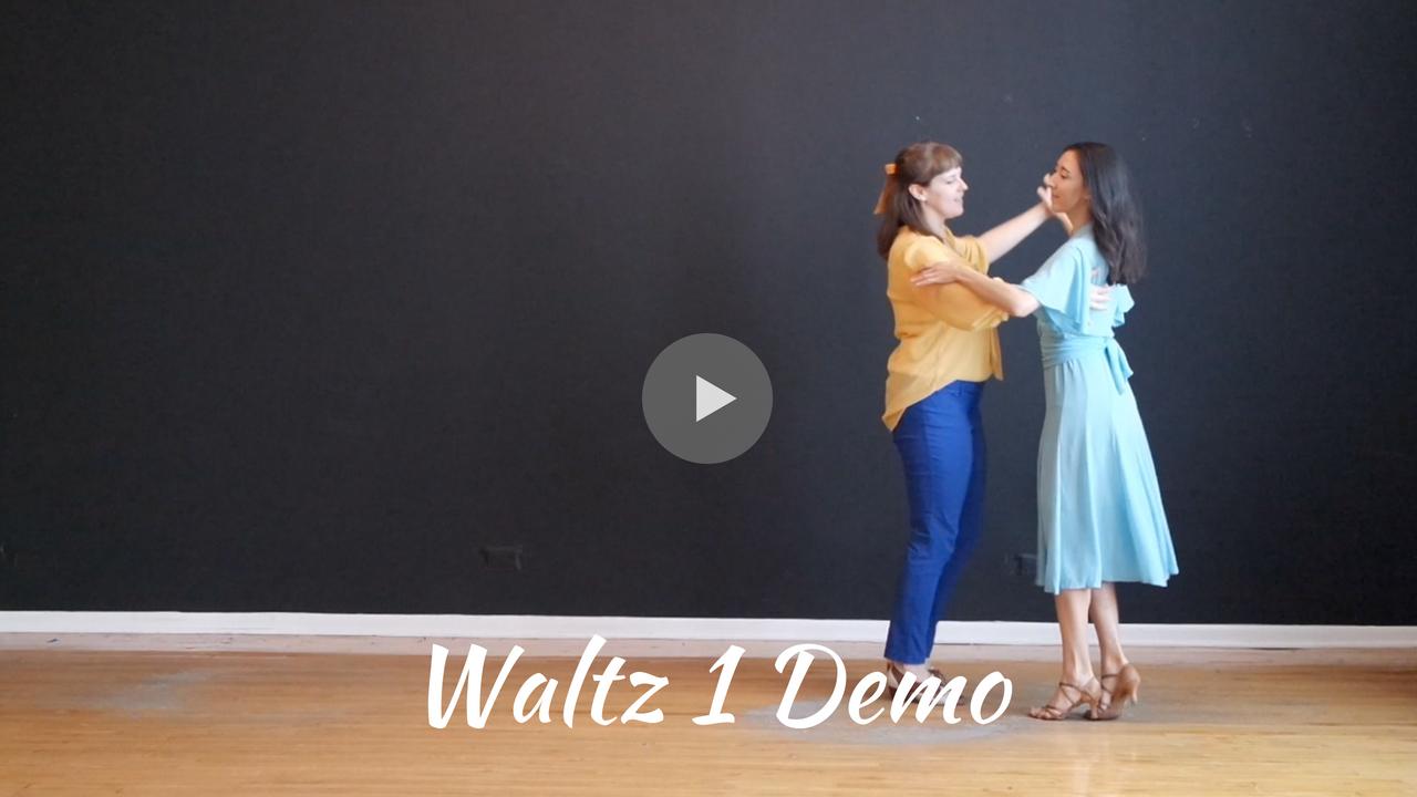 lala-waltz1demo-thumb.jpg