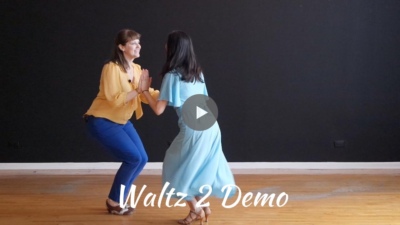lala-Waltz2Demo-thumb.jpg