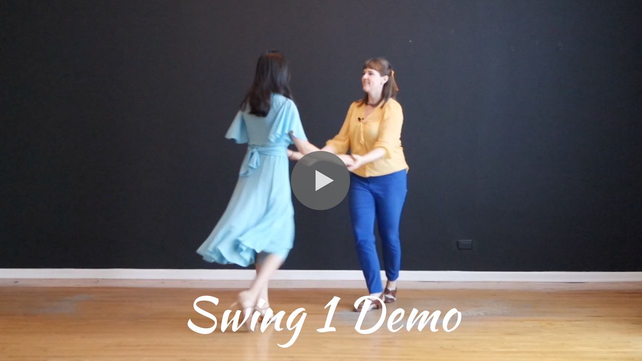 lala-SmoothSwing1Demo-thumb.jpg