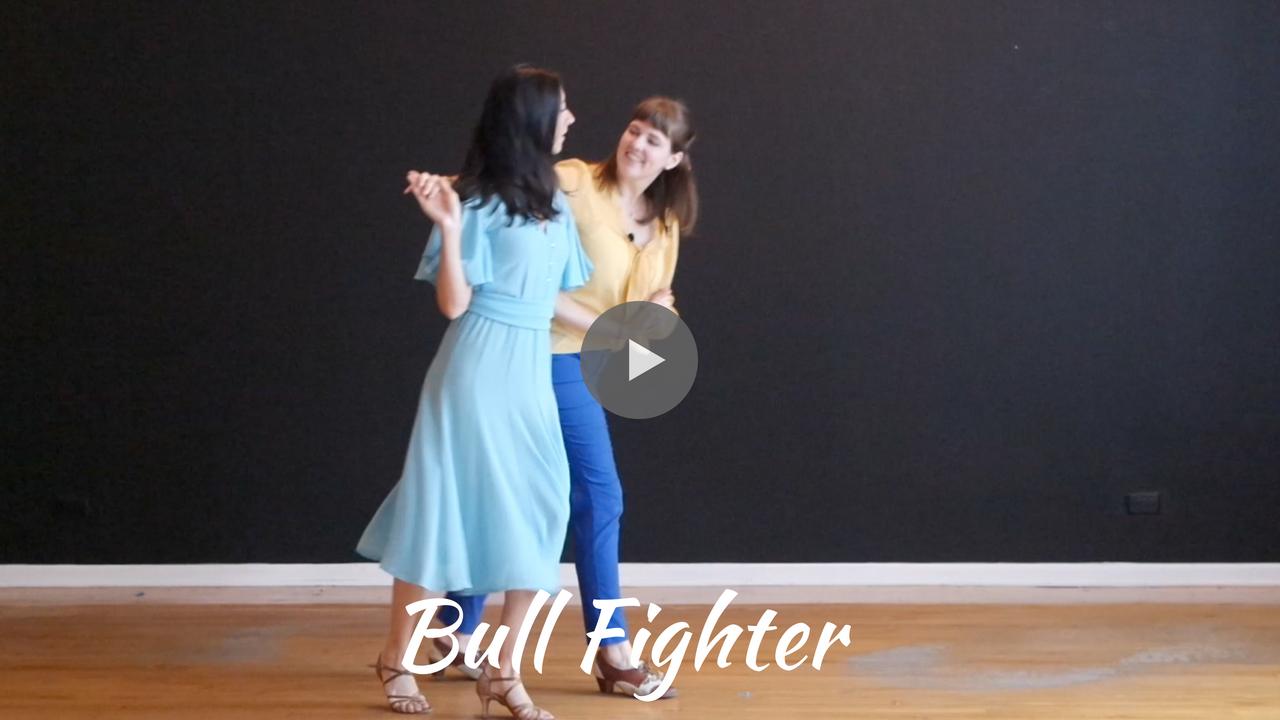 lala-bullfighter-thumb.jpg