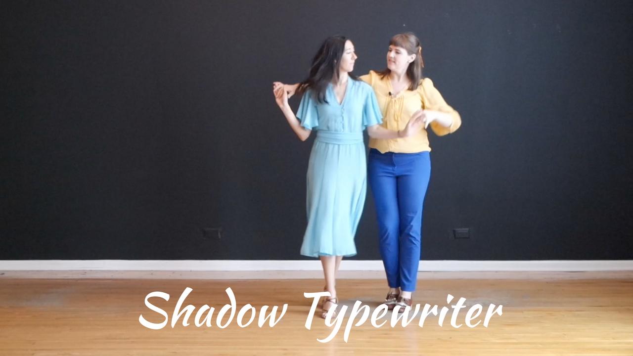 lala-shadow-thumb.jpg