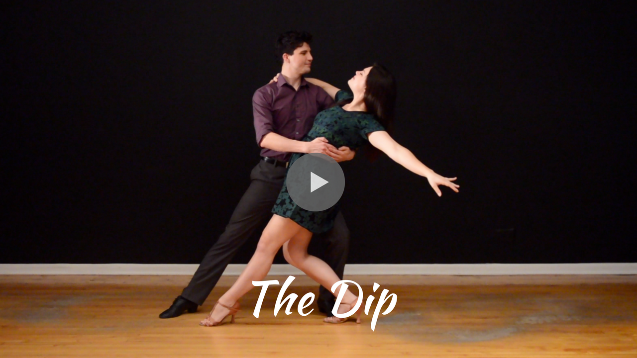 The Dip-thumb-play.png