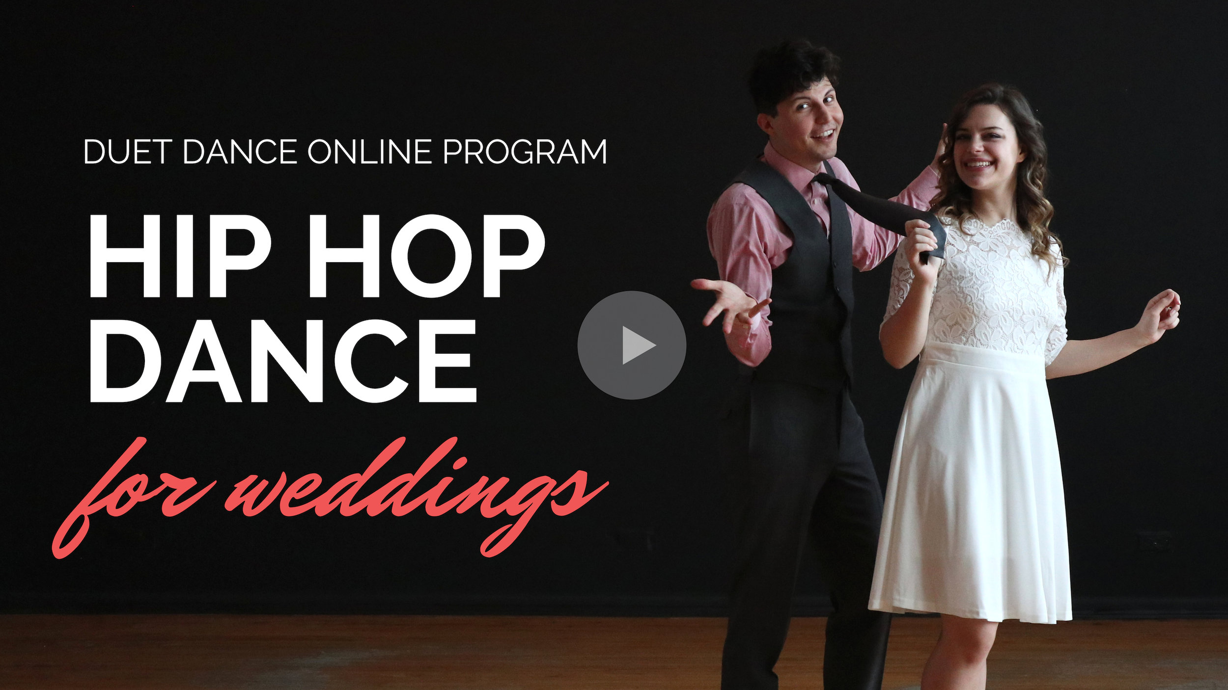 hip-hop-wedding-basic (1).jpg