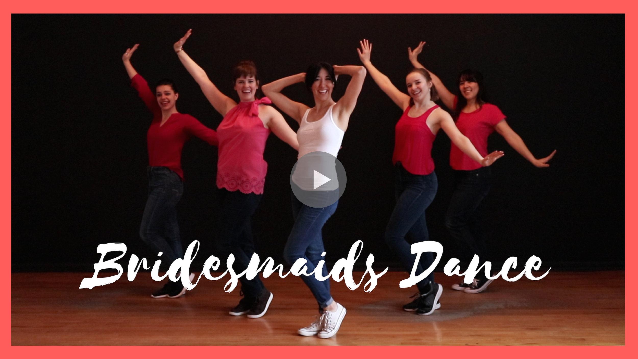 bridesmaids-dance-play.jpg